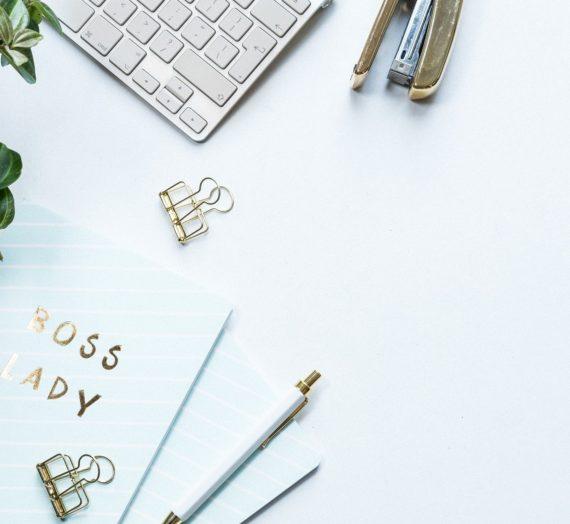 Les conseils de femmes inspirantes pour booster votre carrière