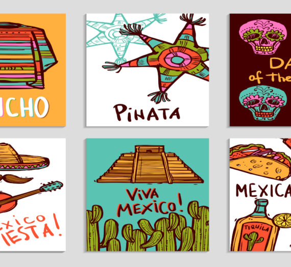 8 films et documentaires parfaits pour se familiariser avec la culture du Mexique