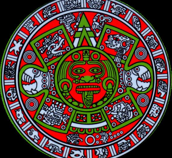 6 fois où un artiste mexicain s'est inspiré de son héritage culturel pour créer des œuvres sensationnelles