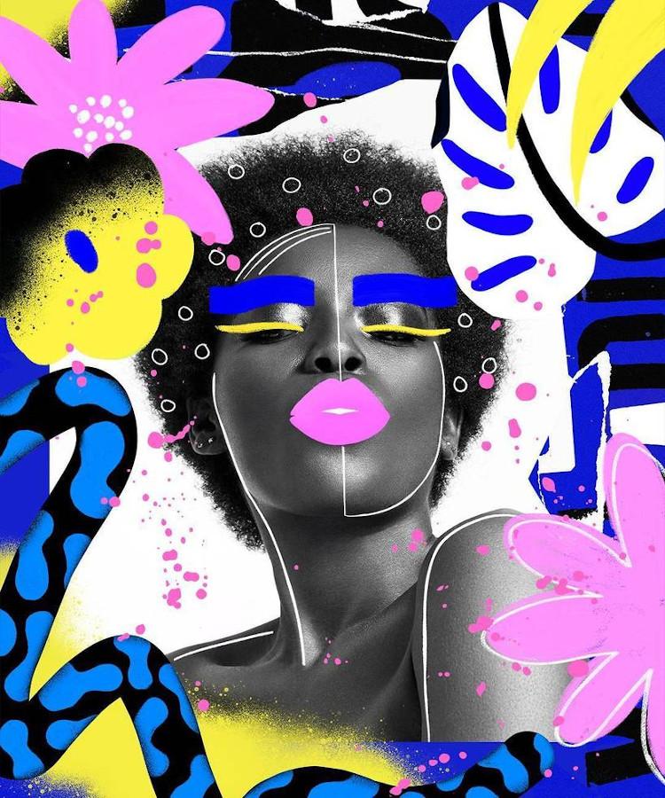 Collage Andreea Robecsu