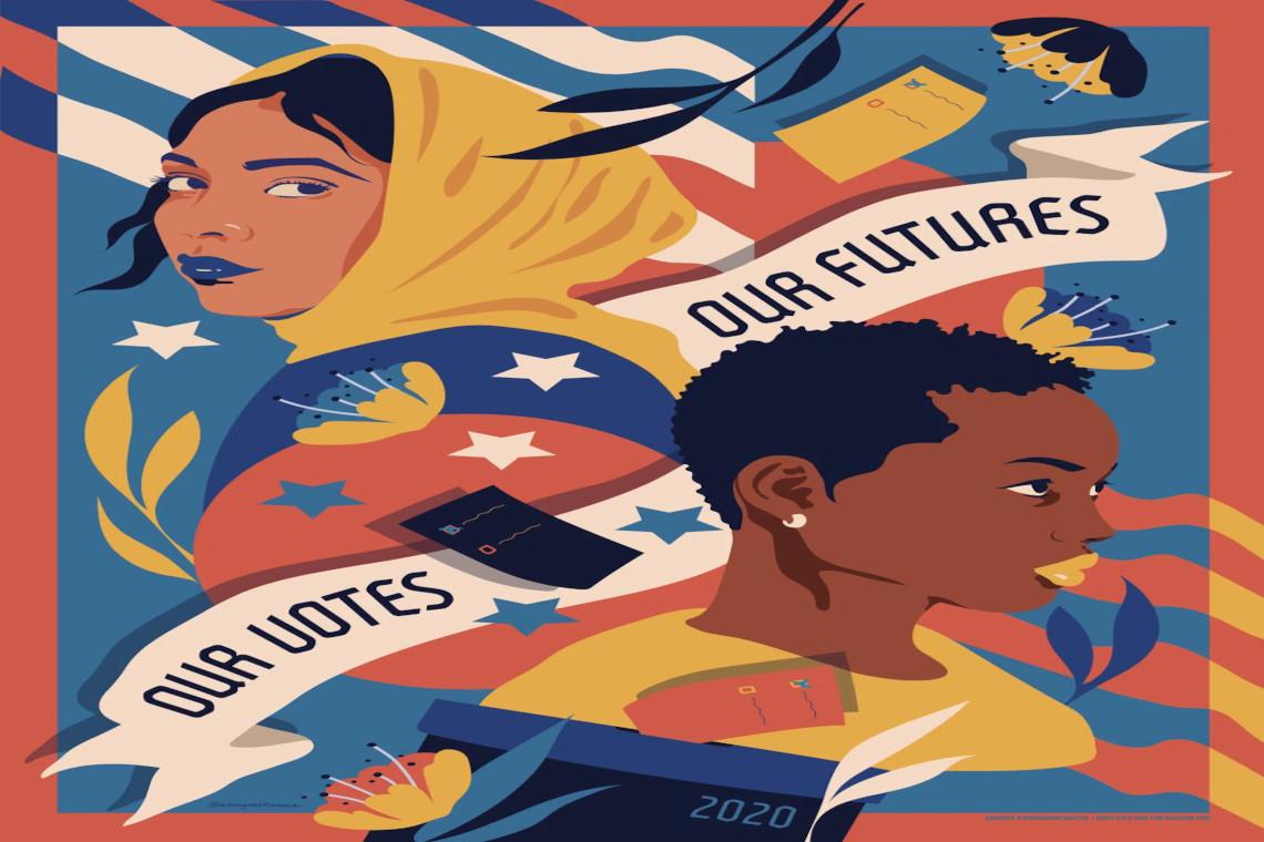 illustrateurs activisme